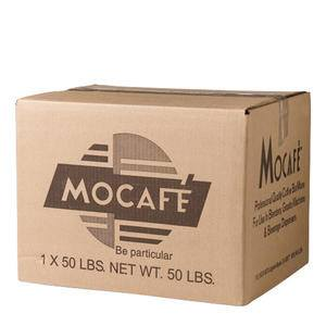 Mocafe™ Original Mocha - Home Of Coffee