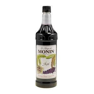 Monin® Acai Syrup PET - Home Of Coffee