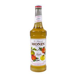Monin® Regular Apple Syrup - Home Of Coffee