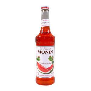 Monin® Watermelon Syrup - Home Of Coffee