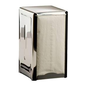 Napkin Dispenser Full Size - Home Of Coffee