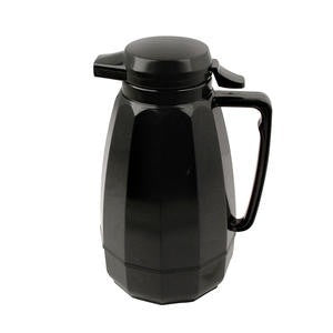 New Generation® Server Black 1 ltr - Home Of Coffee