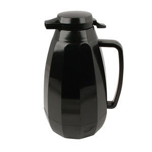 New Generation® Server Black 2 ltr - Home Of Coffee