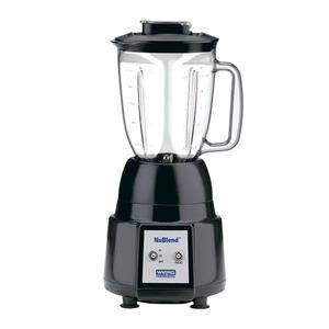 NuBlend® Bar Blender 44 oz - Home Of Coffee