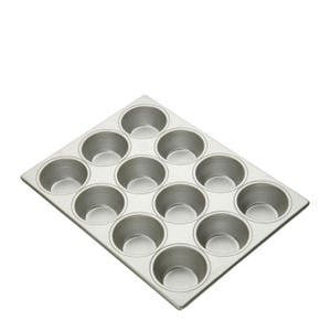 Pecan Roll Pan 12 Cup - Home Of Coffee