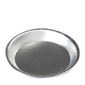 "Pie Pan 9"" - Home Of Coffee"