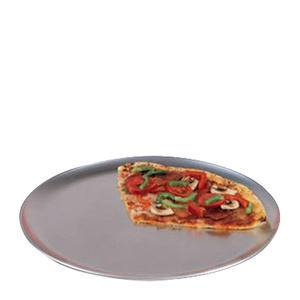 "Pizza Pan Coupe 18"" - Home Of Coffee"