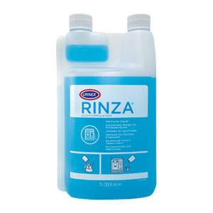 Rinza® Acid Formulation Cleaner - Home Of Coffee