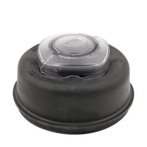 Rubber Lid 2 Piece - Home Of Coffee