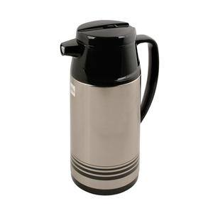 Server Carafe 1.9 ltr - Home Of Coffee