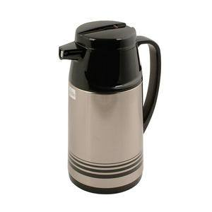 Server Carafe 1 ltr - Home Of Coffee