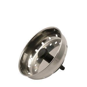 "Sink Strainer 3"" - Home Of Coffee"