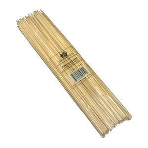 "Skewer Bamboo 12"" - Home Of Coffee"