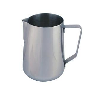 Steamer Pitcher 50 oz - Home Of Coffee
