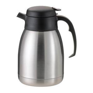 SteelVac™ Carafe 1.5 ltr - Home Of Coffee