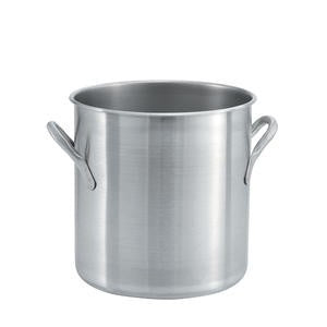 Stock Pot 24 qt - Home Of Coffee