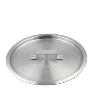 Stock Pot Cover 160 qt - Home Of Coffee