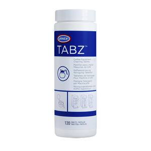 Tabz™ Coffee Brewer Cleaner - Home Of Coffee