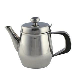 Tea Pot 20 oz - Home Of Coffee