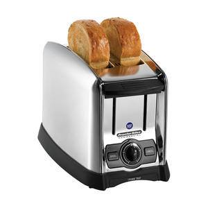 Toaster 2 Slot - Home Of Coffee