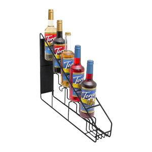Torani® Wire Rack 6 Bottle - Home Of Coffee