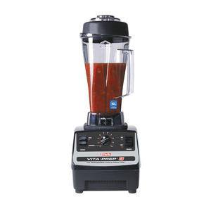 Vita-Prep 3 Blender 64 oz - Home Of Coffee