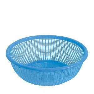 "Wash Basket 12 1/2"" - Home Of Coffee"