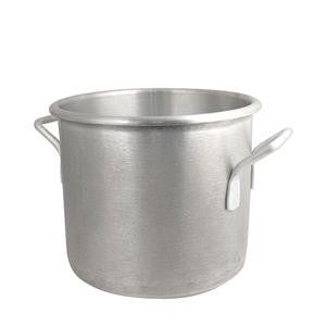 Wear-Ever® Classic™ Stock Pot 12 qt - Home Of Coffee