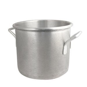 Wear-Ever® Classic™ Stock Pot 20 qt - Home Of Coffee