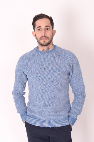 barcelo sweater