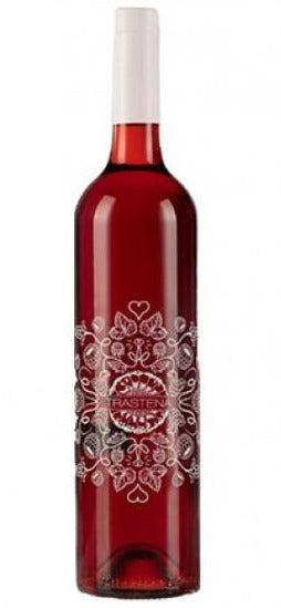 TOP HIT***Raspberry Rose wine  0.750l
