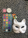 Art kit - Cat mask