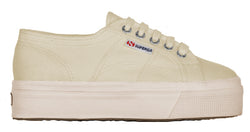 Superga Zapatilla 2790 Acotw Linea Up and Down - S0001L0/912