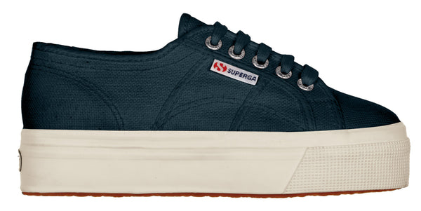 Superga Zapatilla 2790 Acotw Linea Up and Down - S0001L0/933