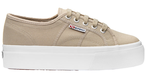 Superga Zapatilla 2790 Acotw Linea Up and Down - S0001L0/949