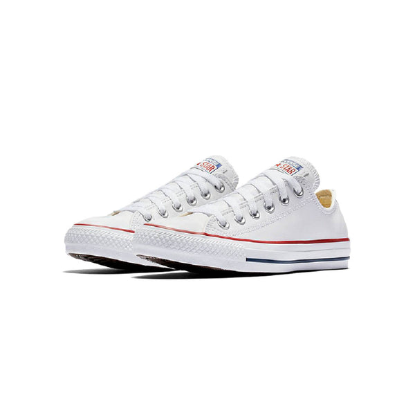 Converse Chuck Taylor All Star Leather Ox - 132173c  Unisex