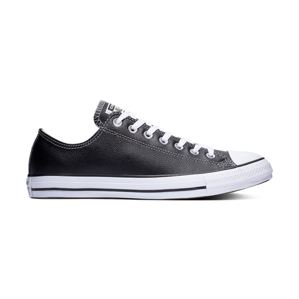 Converse Chuck Taylor All Star Leather Ox - 132174c  Unisex