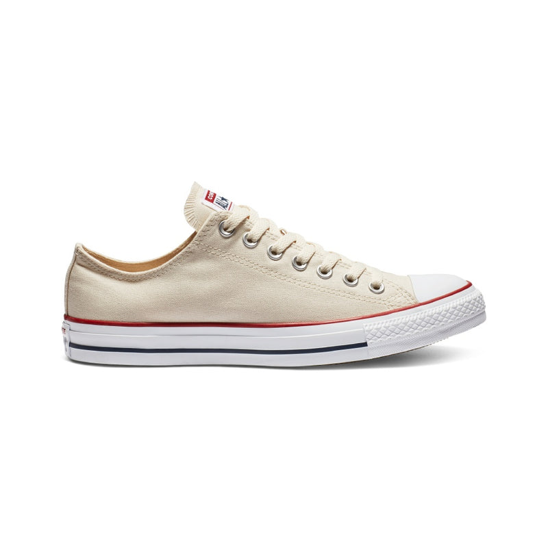 Converse Chuck Taylor All Star Core Ox - 159485c  Unisex