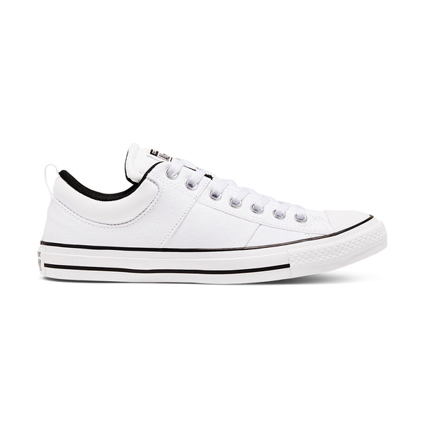 Converse Chuck Taylor All Star Cs Ox - 166964c  Hombre