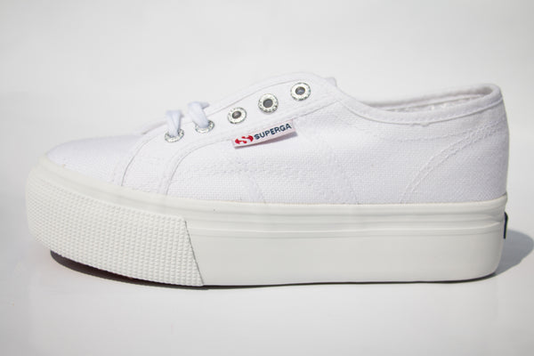Superga Zapatilla 2790 Acotw Linea Up and Down - S0001L0/901