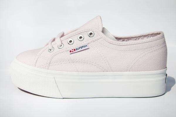 Superga Zapatilla 2790 Acotw Linea Up and Down - S0001L0/W52