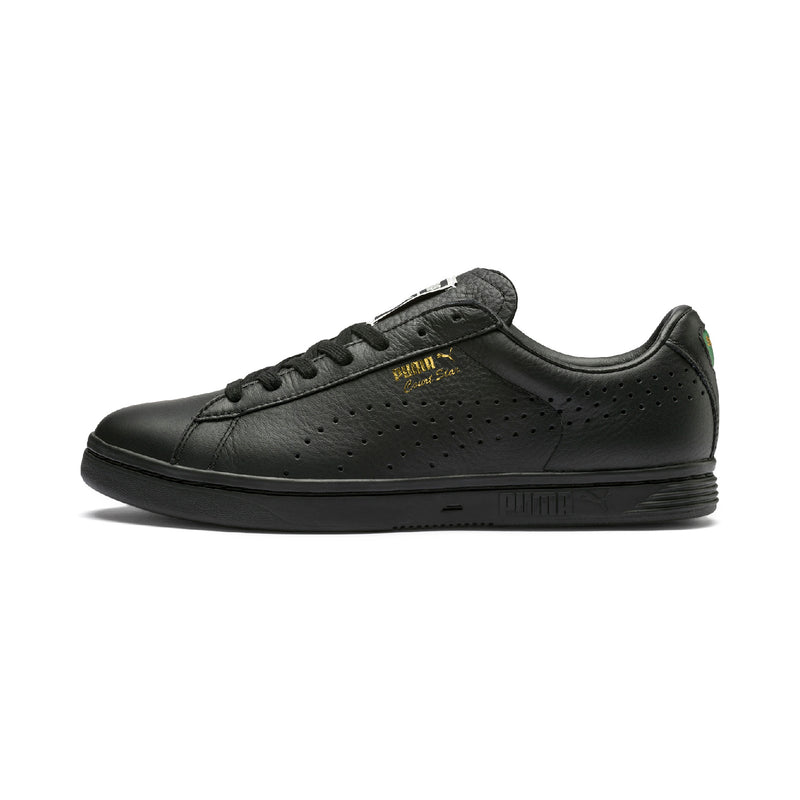 Puma Zapatilla Court Star NM - 357883 13