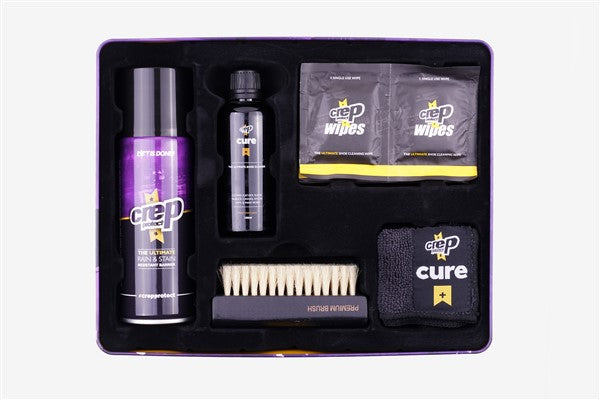 Crep Protect Ultimate Gift Pack - CREP PROTECT - KIT2