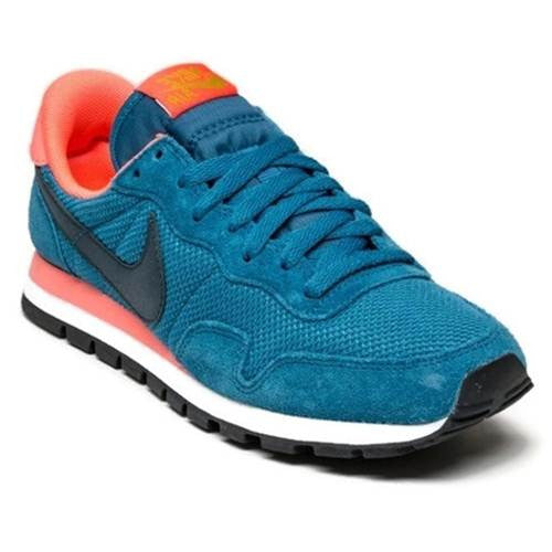 Zapatilla Nike Air - 407477-403