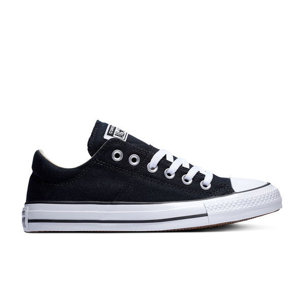 Converse Chuck Taylor All Star Madison Ox - 563508c  Mujer