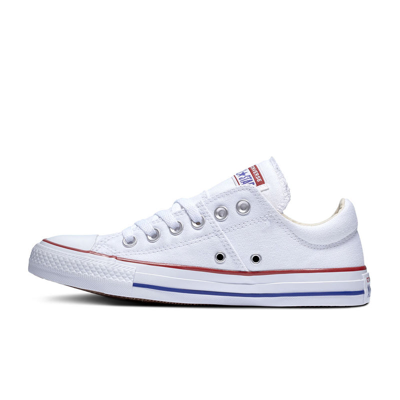Converse Chuck Taylor All Star Madison Ox - 563509c  Mujer