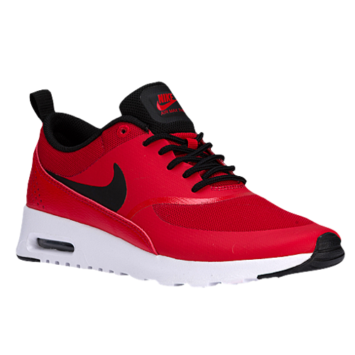 Zapatilla Nike Air - 599409-607