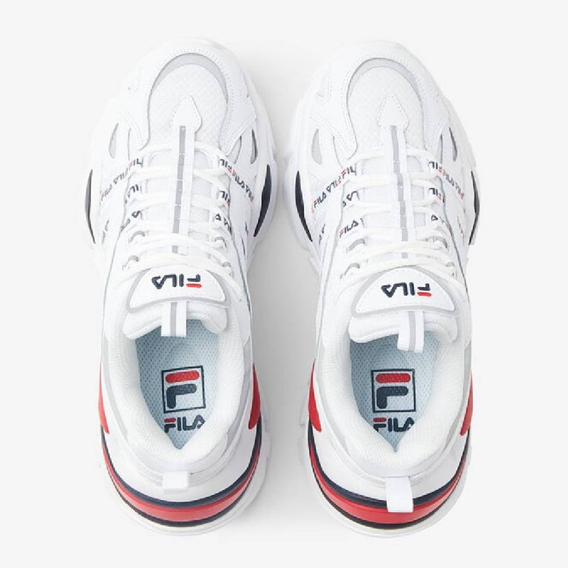 Fila Electrove 5rm01250-125 Mujer