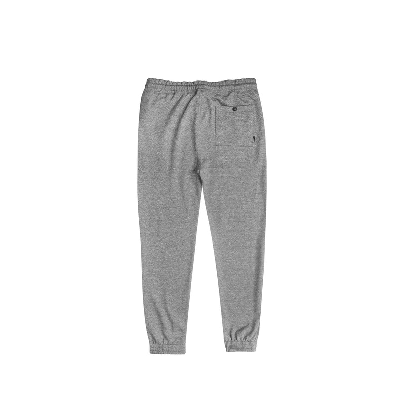 Huntington Sweat Pant Mouline - 622-509-812  Hombre