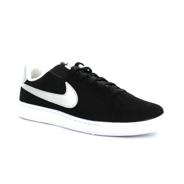 Zapatilla Nike Court Royale - 749867-001